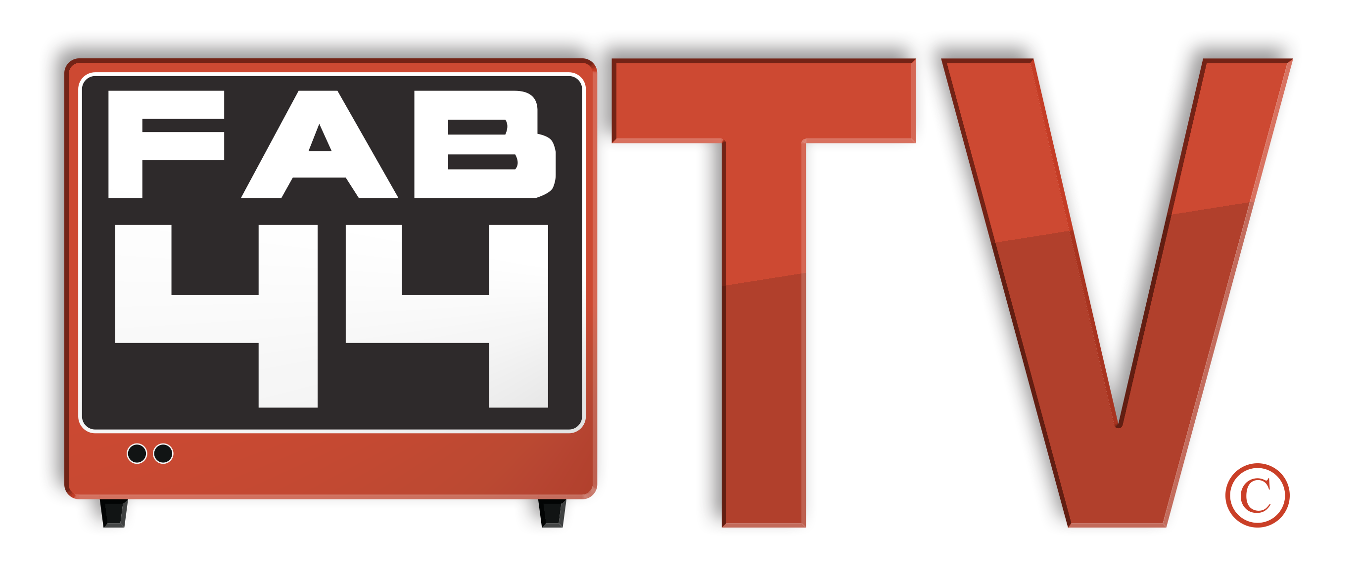 FAB44 Media