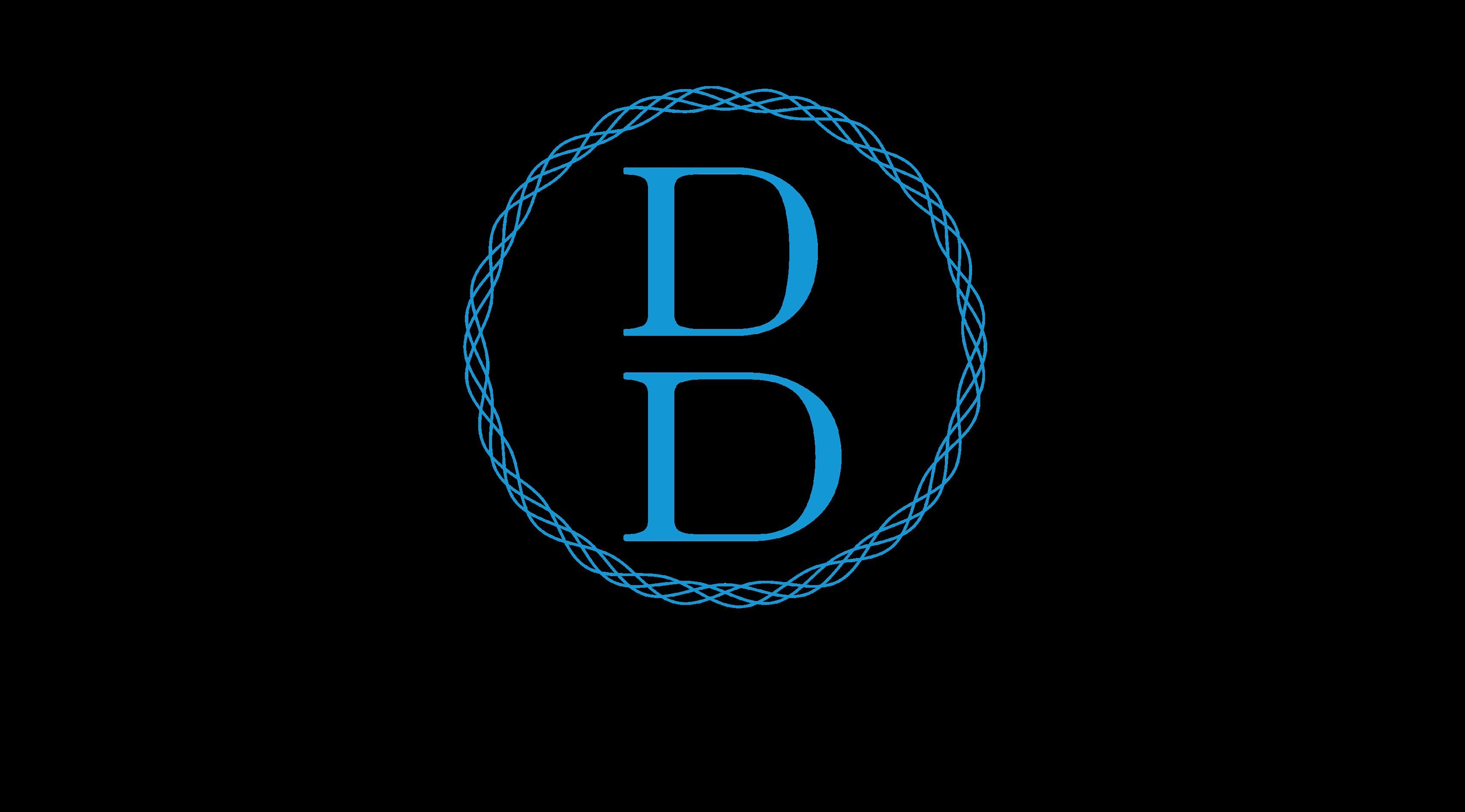Bedford Street Marketing Website Builder