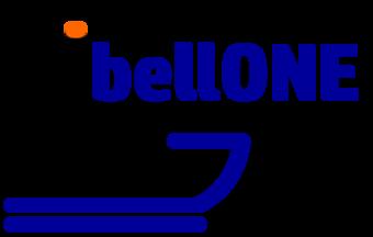 ibellONE.COM