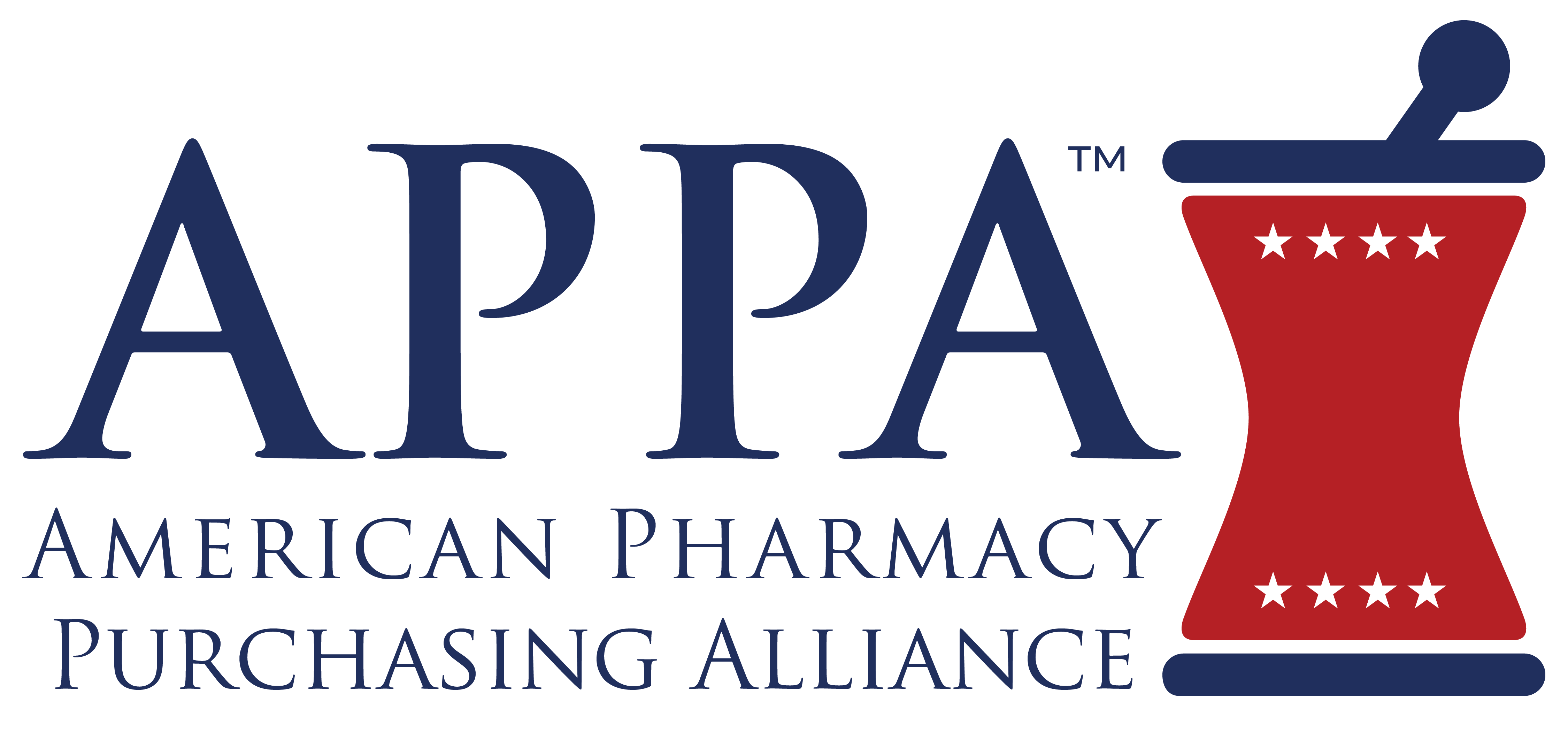 American Pharmacy Purchasing Alliance