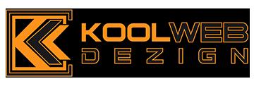 KoolWebDezign.com