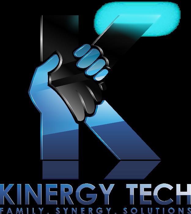 KinergyTech