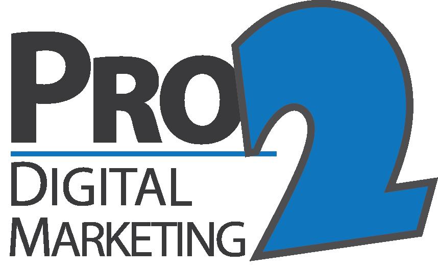 PRO2 Digital