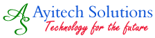 Ayitech Solutions