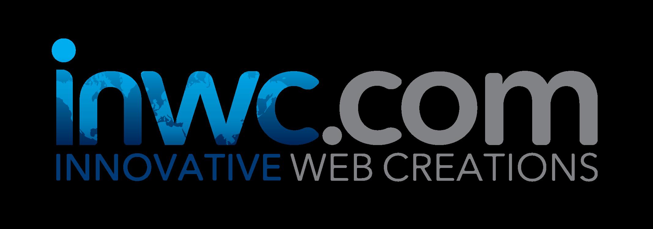 Innovative Web Creations