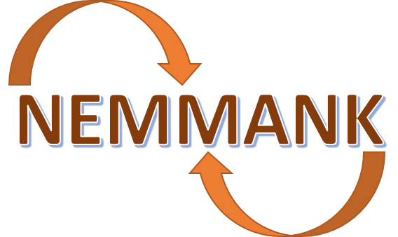 Nemmank Domain Services