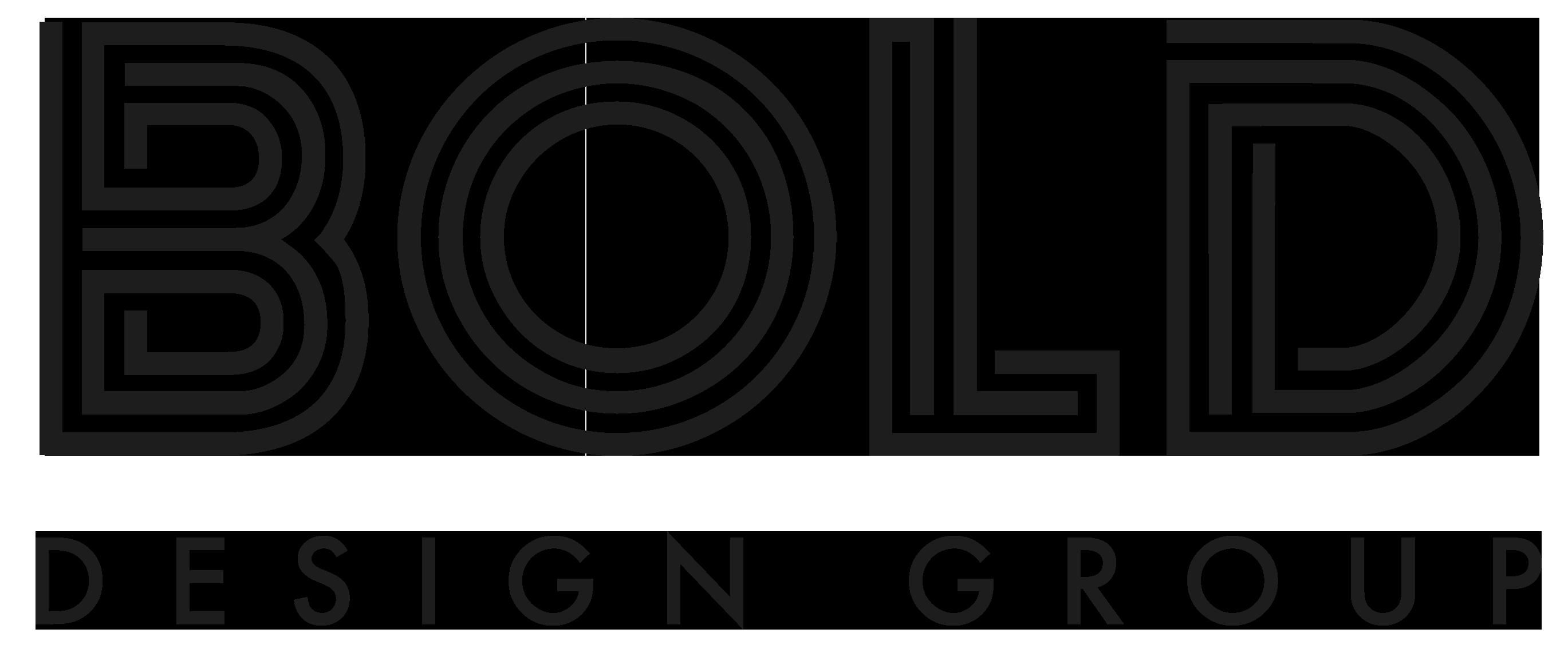 Bold Design Group