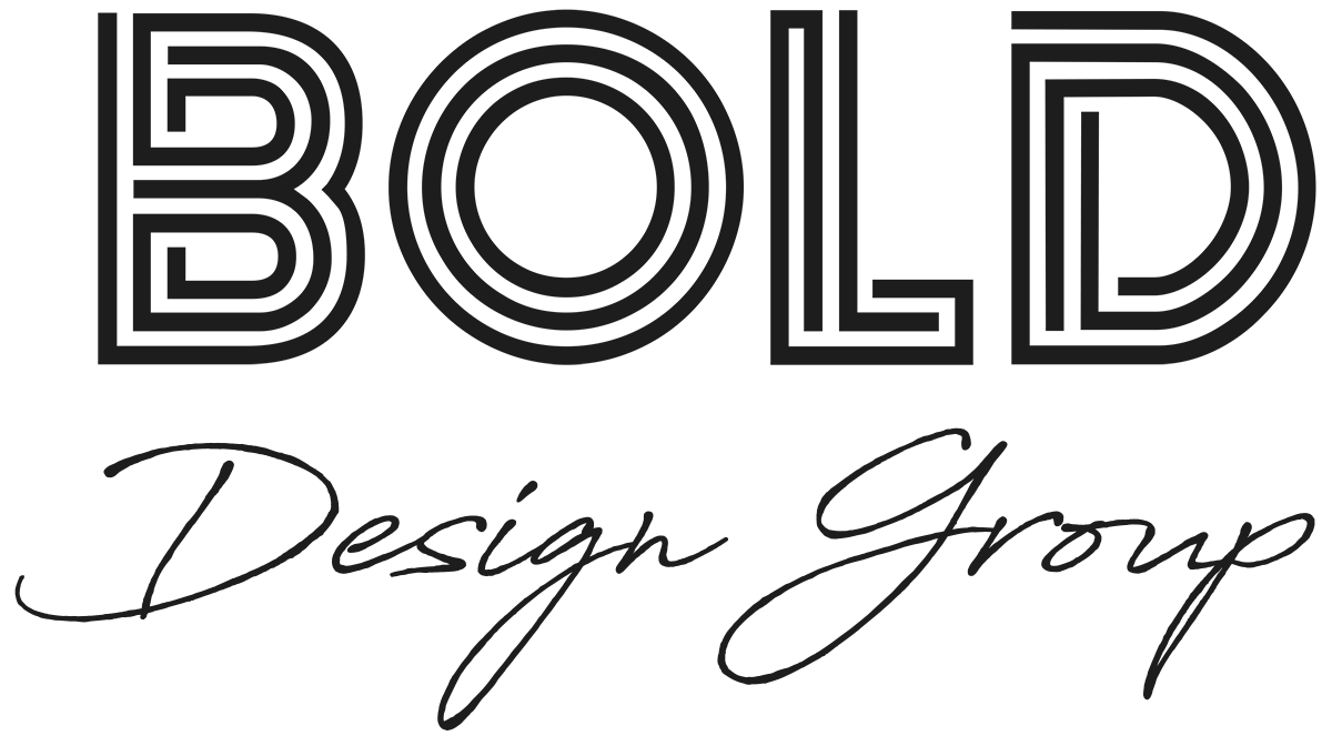 Bold Design Group