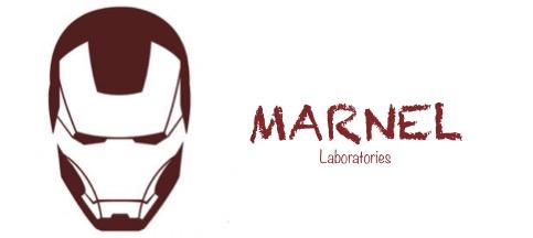 MarNel Lab