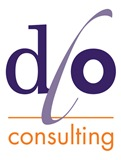 DLO Consulting Designs