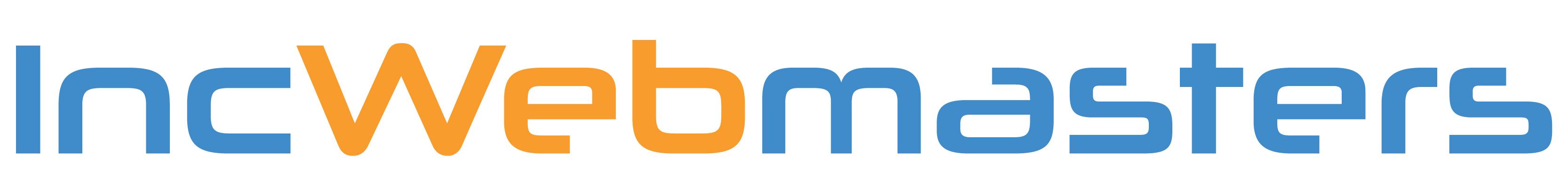 IncWebmasters.com