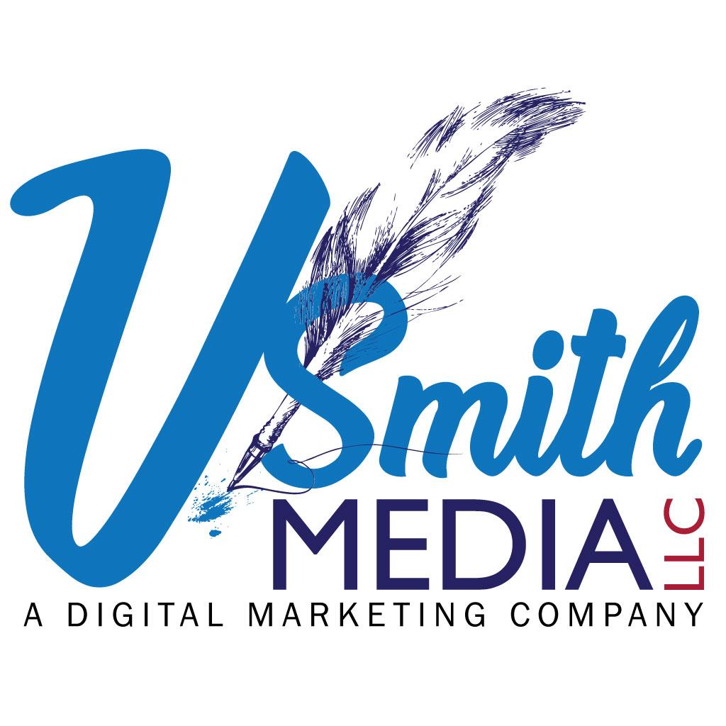 VSmith Media