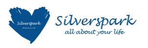Silverspark