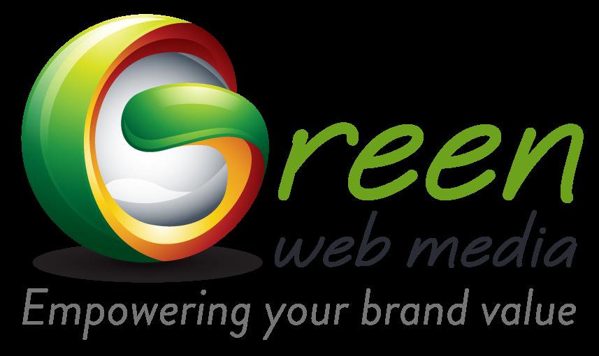 Green Web Media