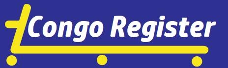 Congo Register