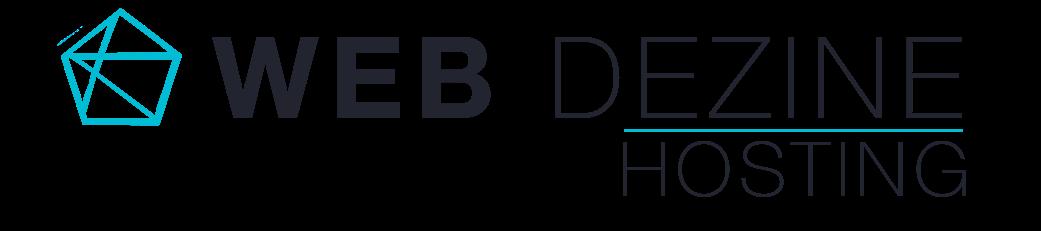 Web Dezine Hosting