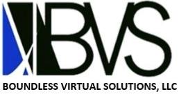 My Branding Resource Vault