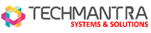 Techmantra Systems & Solutions
