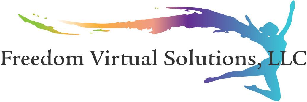 Freedom Virtual Solutions