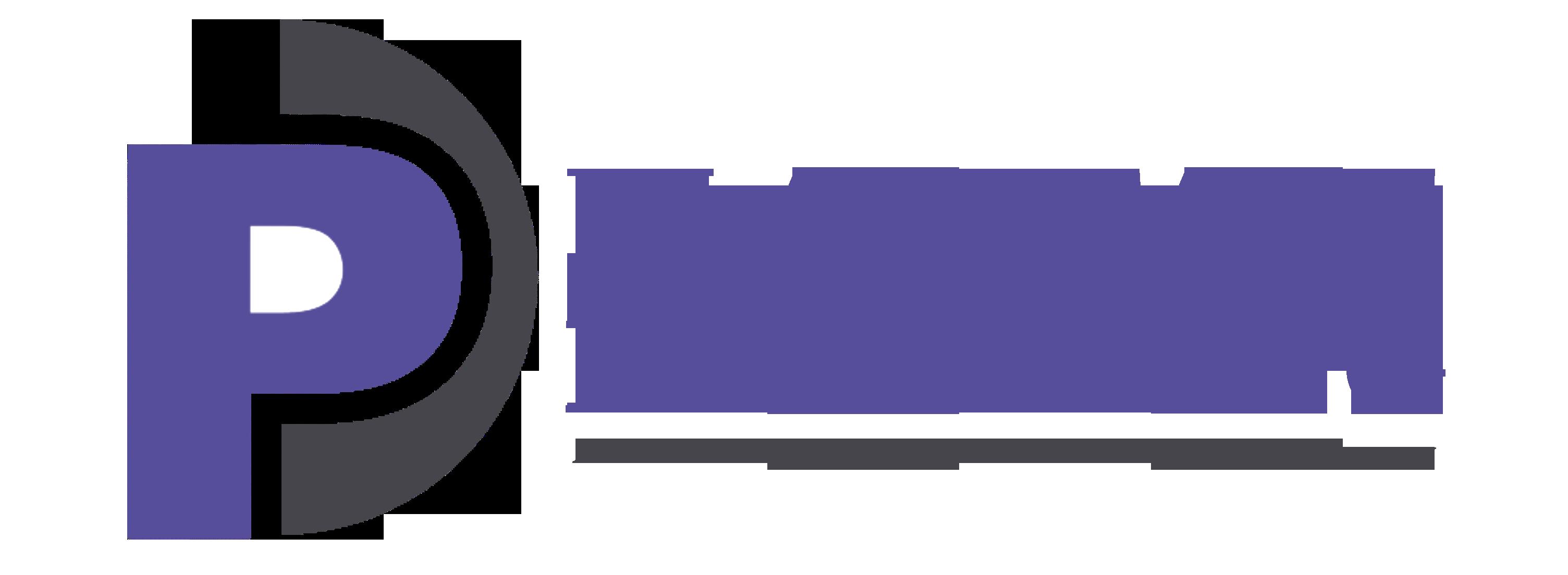 Planetary Marketing