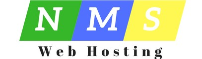 NMS Web Hosting