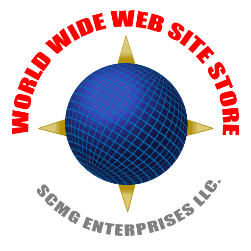 World Wide Web Site Store