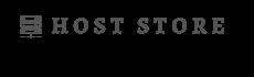 HostStore.in | Domain Names, Websites, Hosting & Online Marketing Tools