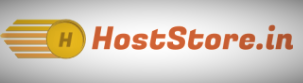 HostStore.in | Domains , Web Hosting , Dedicated Servers , Website Builders ,SSL