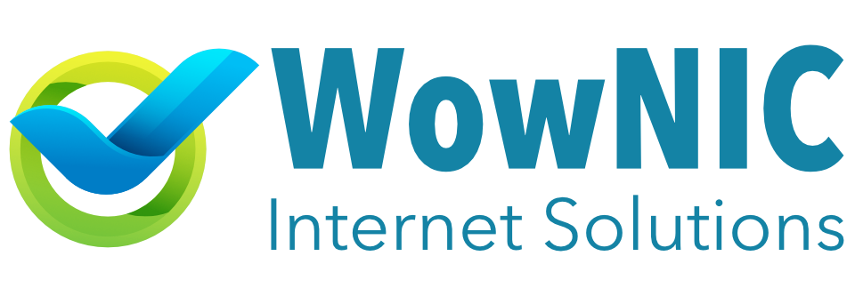 Wownic.com
