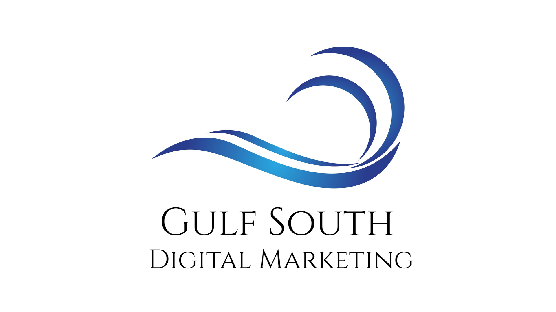 Gulf South Digital Marketing, LLC