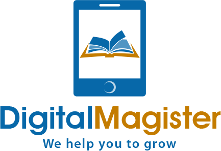 Digital Magister