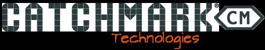 CatchMark Technologies