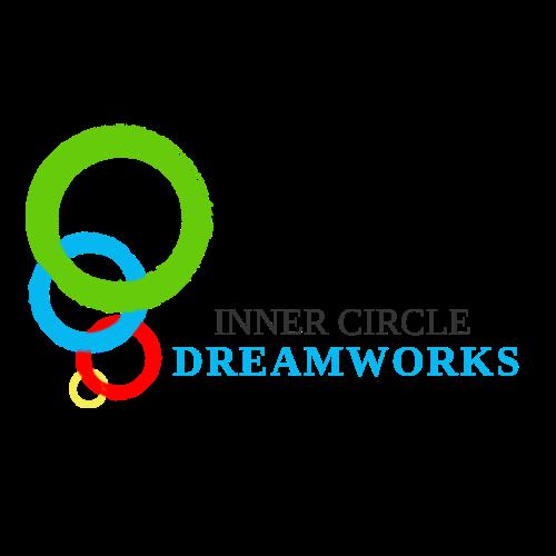 Inner Circle Dreamworks