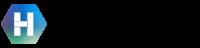 후하호스팅™ - 스마트 도메인 & 호스팅