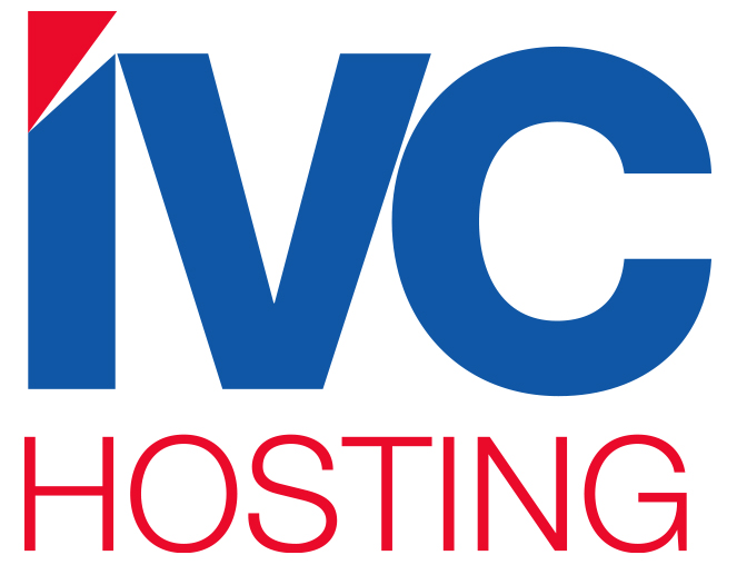 IVC Hosting
