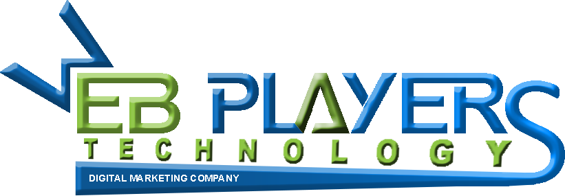 Web Players Technology