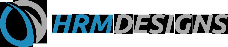 HRMDESIGNS.COM |  Websites Made Easy