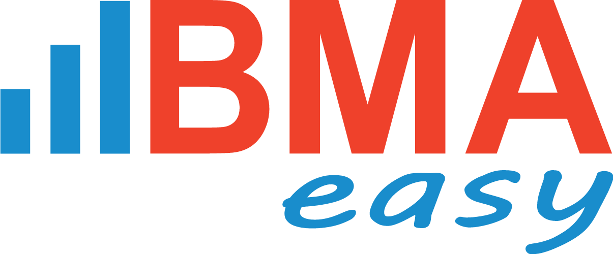 BMA - Domain & Hosting Services at better rate
