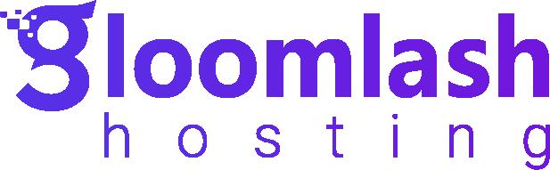 Gloomlash Hosting