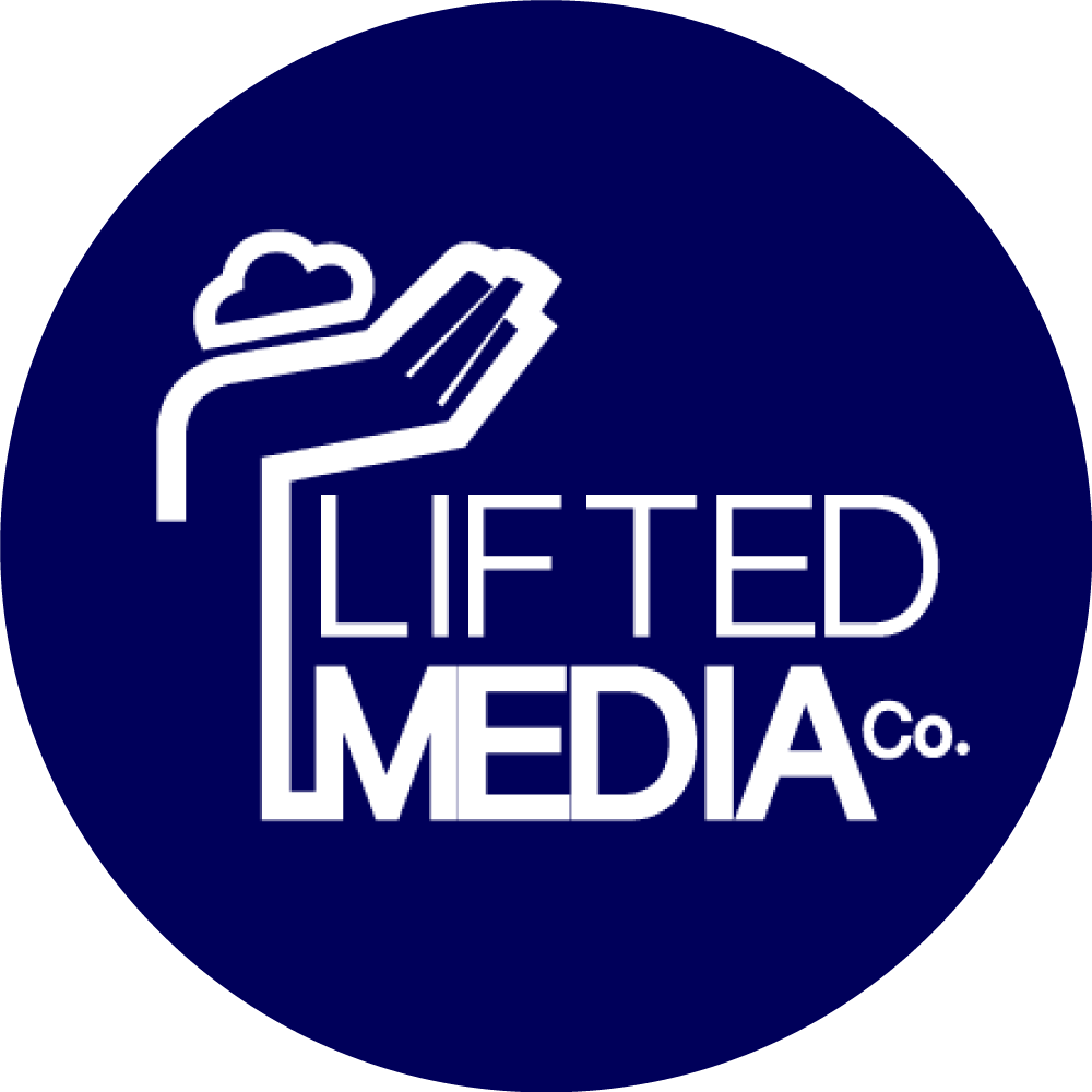 Lifted Media Co