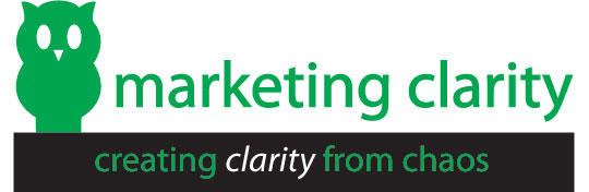 Marketing Clarity Hosting