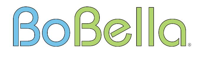 BoBella WebDepot