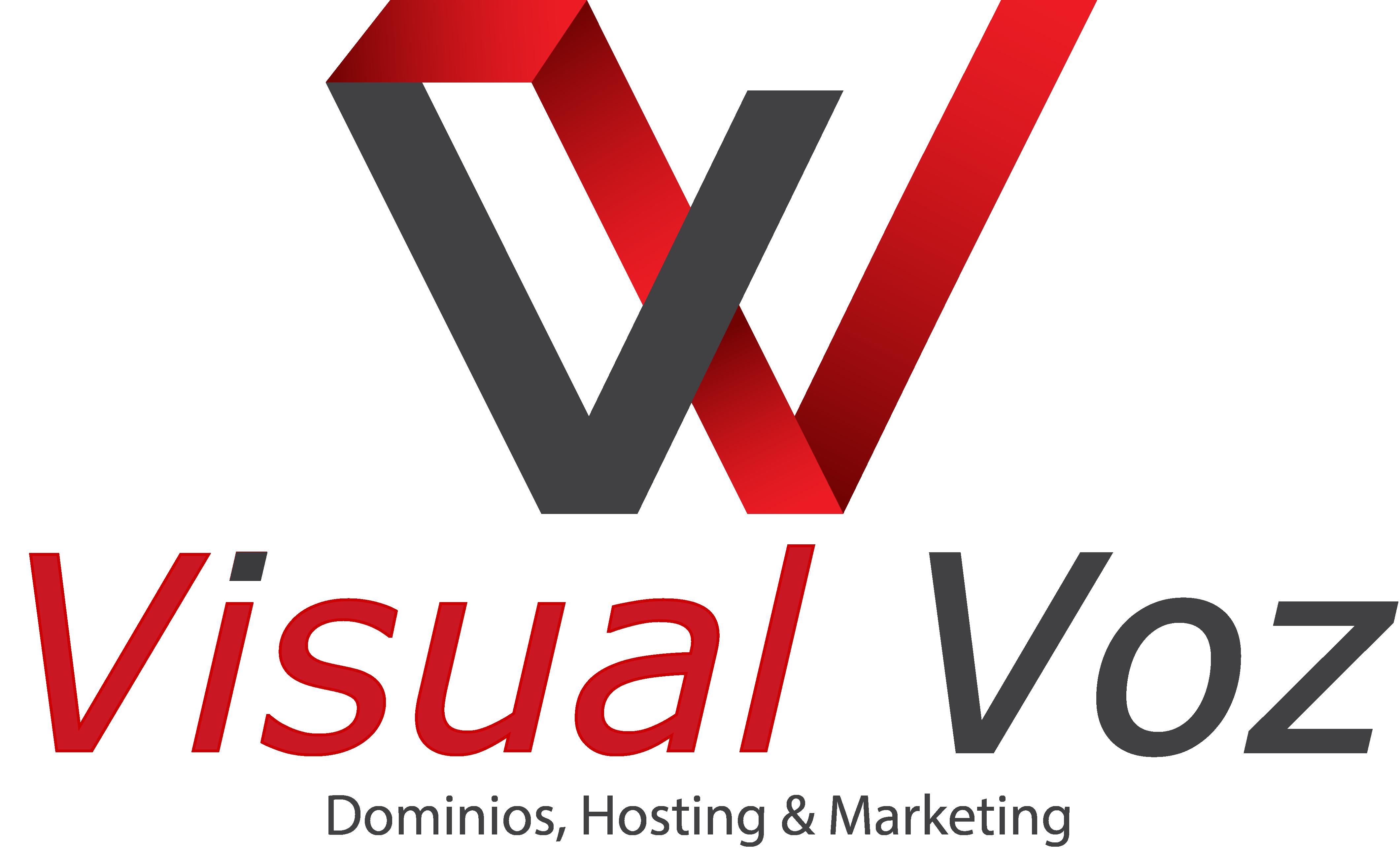 Visual Voz