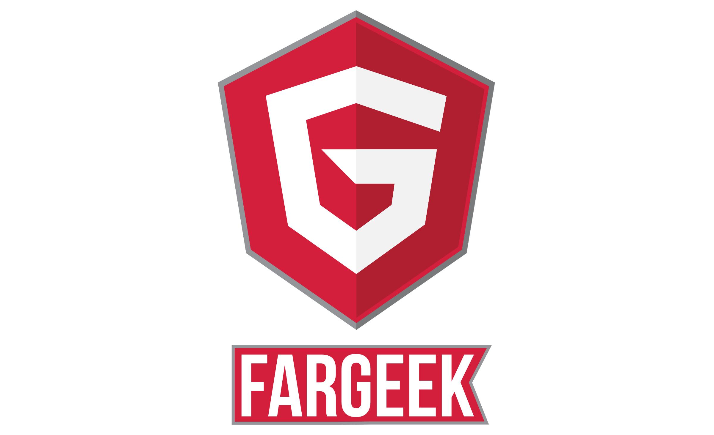 Domains.FarGeek.com