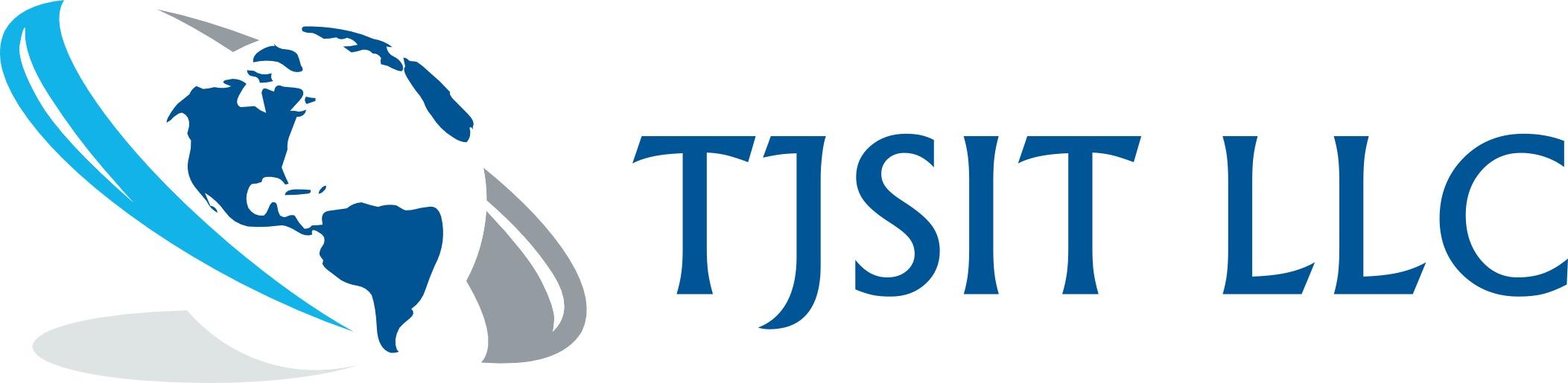 TJSIT LLC