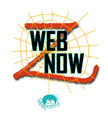 WebZNow
