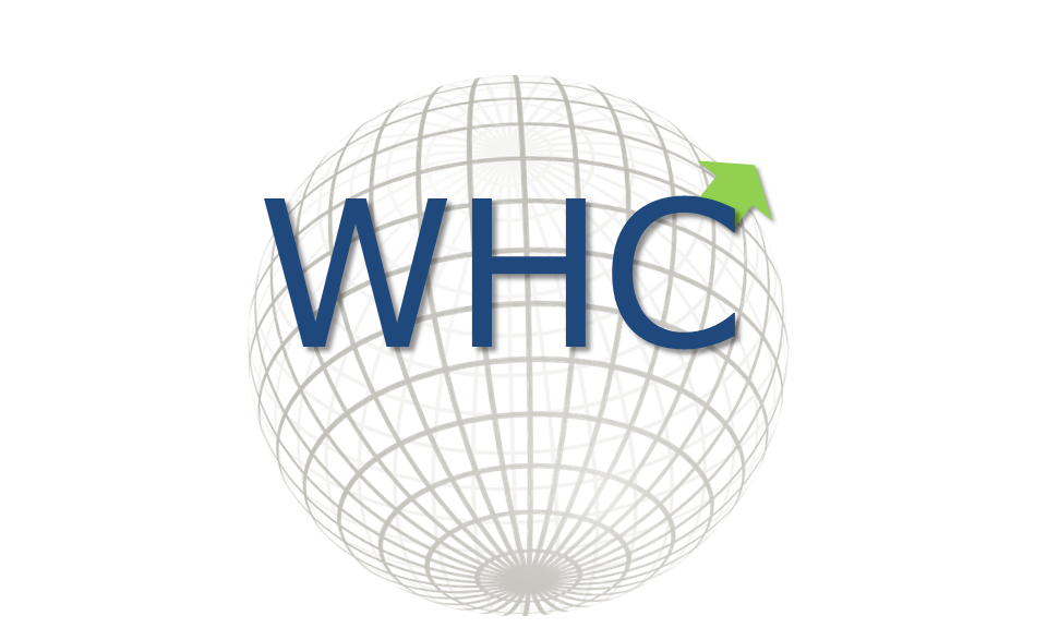 WHC Web Essentials