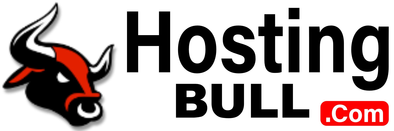 Hosting Bull