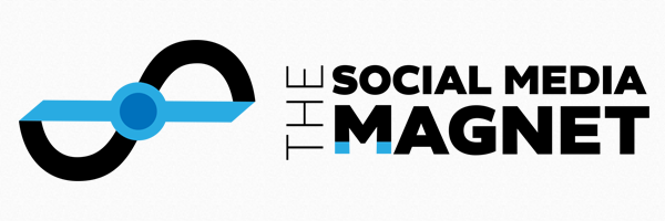 The Social Media Magnet