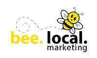 Bee Local Marketing